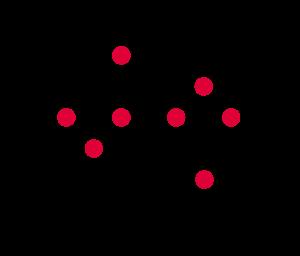 Электронная информационная образовательная среда ФГБУН «ФИЦ питания и биотехнологии»